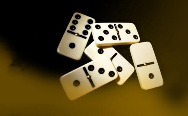 Agen Poker Ceme Online Terpercaya